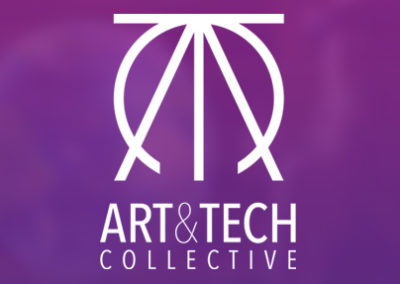 Art and Tech Collective