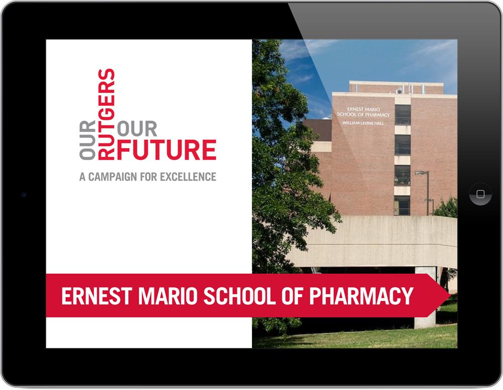 Rutgers01