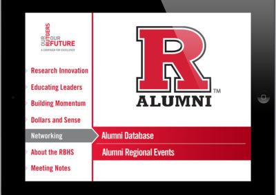 Rutgers07