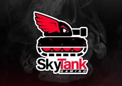 SkyTank Gaming
