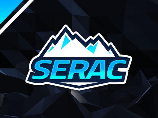 Serac Gaming